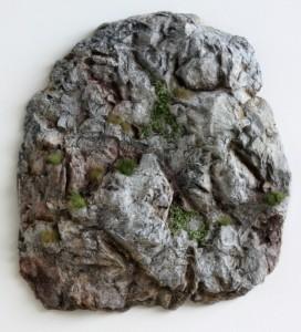 Rock Mold 30 272x300