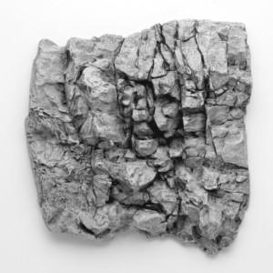 Rock Mold 2 300x300