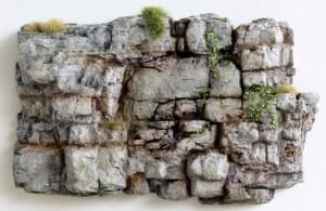 Rock Mold 20 300x195