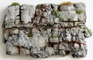 Rock Mold 21 300x195