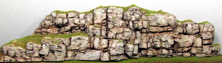 Rock Molds 20 211