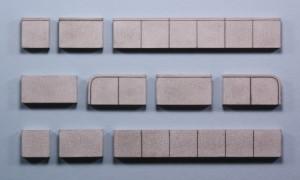 Sidewalk Mold 300x180